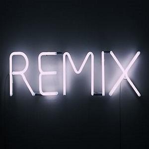 Nhạc trẻ Remix