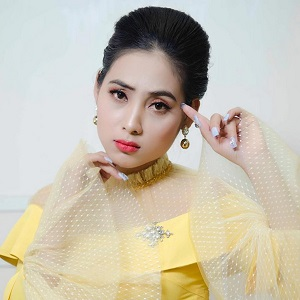 Song Ca Chọn Lọc